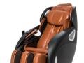 督洋TC-720按摩椅按人体工学设计的按摩程式苏州专卖店
