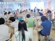 嘉定素描培训 嘉定高考美术素描培训 素描考级 艺考培训