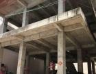 荔枝沟 荔枝沟工商所对面 土地 120平米
