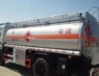 转让 油罐车东风8吨多利卡加油车厂家直销