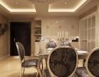 金豪居智能整装打造现代时尚风格的家居环境