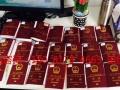 出国欧美国家 代办签证