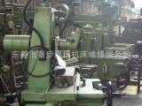 东莞高价回收旧机床,收购二手机床设备,整厂高价收购。
