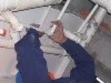 南昌水管维修安装,水管改造,改换破旧蹲坑,更换水龙头