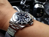 六合手表名表回收公司