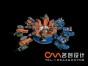 北京三维建模 三维动画制作