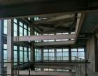 地铁口旁(商场主入口)一楼临街现铺30平16万