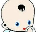 悦贝贝母婴护理,营养配餐,催奶,满月汗蒸