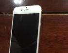 iphone6 16GB 9成新