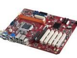 西门子IPC547C