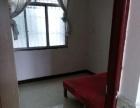 一中学校旁边 两室一厅 出租