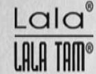 LALA女装 诚邀加盟