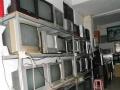 汕头红木家具购中心:空调,电脑,机械设备,物资设备
