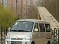 六合城区,龙池,葛塘个人加大面包车搬家送货送人价格实惠