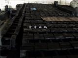 20kg铸铁砝码一吨送货多少钱