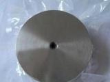 钛铝合金靶材钛靶材铝靶材,钼靶材供应合金