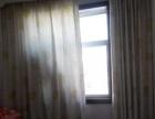 凉州今朝一区 2室2厅1卫 90㎡