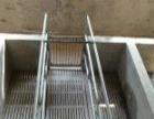 干料猪槽|漏粪孔|井盖|建筑福字|猪食品槽子
