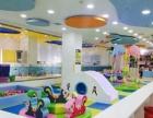 (~个人)婴儿游泳馆儿童乐园综合店转让Q