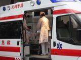 淄博120救护车出租 出租价格 价格多少
