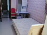 緊靠太茂,文體中心,獨立衛生間,精裝全配一室戶,通用通匯旁