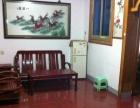 窑岭 人民中路 曙光集团对面 友阿百货附近 王公塘社区出租