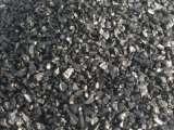 石嘴山价位合理的增碳剂在哪买银川增碳剂哪家好