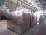 上海变压器回收,静安变压器回收