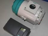 淄博供应西门子执行器6DR5020-0NG00-0AA2