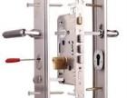 长沙南湖路换锁芯 长沙南湖路专业换锁芯电话