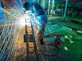 南宁专业考证机构电工电焊工考证基地