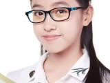 爱大爱手机眼镜代理 -怎么代理,湖南湘潭有没有代理