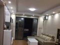 松山湖长城世家精装两房带家私家电出租户型正采光好家电齐全环境
