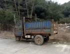 湘乡市低价转让二手小货车和三轮车联系