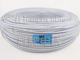 AWM UL1015 线材加工用UL美标单芯电子线 16AWG电