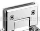 专业更换地弹簧 修门修锁修淋浴房 换拉手 换门锁