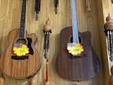 鄭州哪個地方有賣吉他的