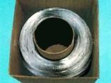 0.8镀锡铜线厂家,镀锡铜线0.8mm线材厂