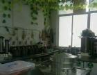 杨林大学城 滇池学院小吃窗口转让