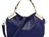 2013秋冬新款女包 韩版时尚单肩包斜跨包女士手提包大包 一件起