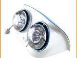 厂家生产 l壁挂式浴霸 新款浴霸系列 洋两灯896