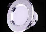 LED筒灯 3.5寸7W筒灯  节能环保 质保两年