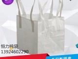 深圳恒力吨袋 集装袋 太空袋 污泥袋 批发