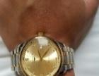 有没有喜欢的朋友,一款很时尚的浪琴手表,保证正品。