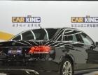 奔驰E级2014款 E 300 L 3.0 自动 运动型 选好车