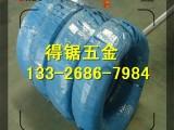 供应原装韩国进口KIS琴钢线丨大新DSR高碳弹簧线