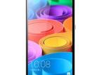 Huawei/华为 Che1-CL20 荣耀畅玩4X 双卡全网通4G智能手机