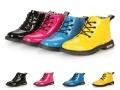 紫莱童鞋 诚邀加盟