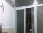 龙华坂田 酒店式公寓 600元 有事低价转租后两月。