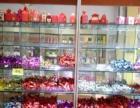 9.9成新干果糖果柜低价出售